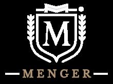 Menger Group